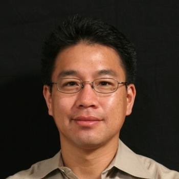Brent Tan, MD, PhD
